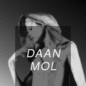 Daan Mol