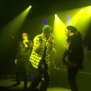 Migos Tour Dates 2019 & Concert Tickets | Bandsintown