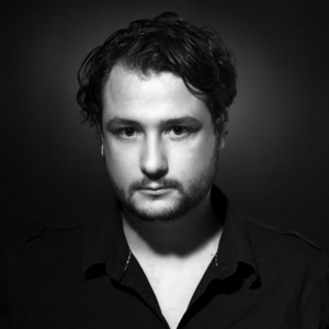 Mirko Loko