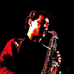 Sébastien Texier