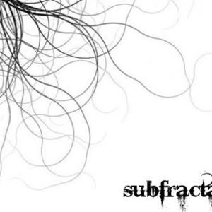 subfractal