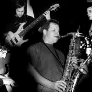 František Kop Quartet