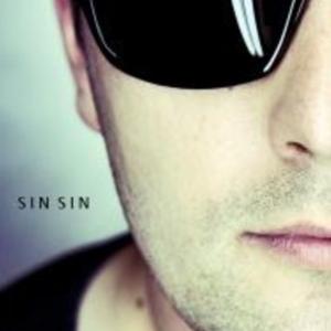 Sin Sin