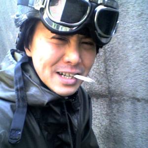 Ryoma Sasaki