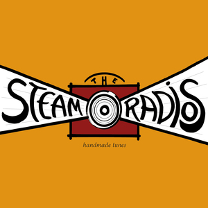 The Steam Radios