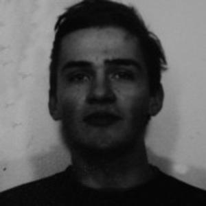 Konrad Wehrmeister