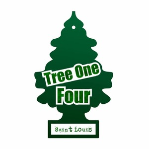 Tree One Four