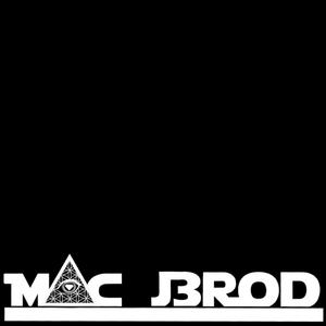 MAC J3ROD