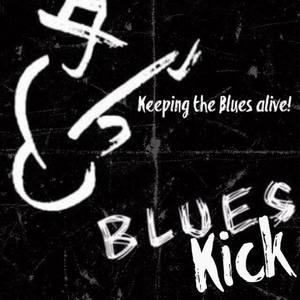 Blues Kick