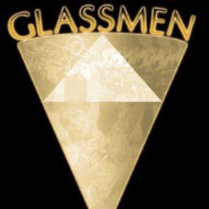 Glassmen