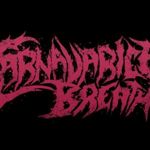 Carnavarice Breath