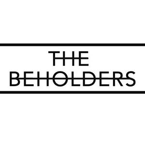 The Beholders