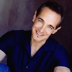 Jason Graae