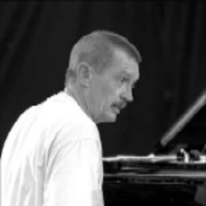 Emil Viklicky
