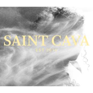 SAINT CAVA