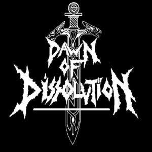Dawn Of Dissolution