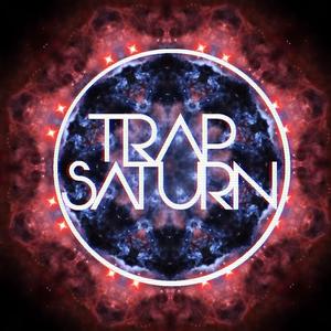 Trap Saturn