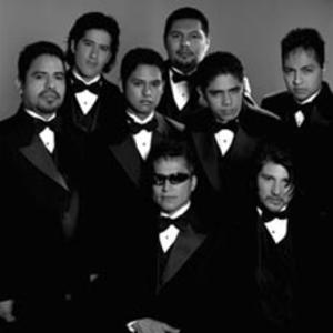 Grupo Mojado
