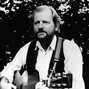 Ed Miller