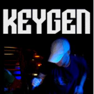 Keygen Kaotic