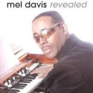 Mel Davis