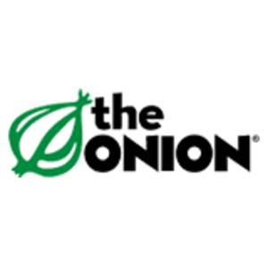 The Onion
