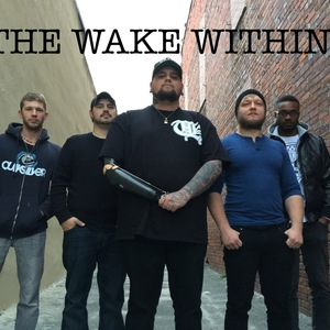 The Wake Within