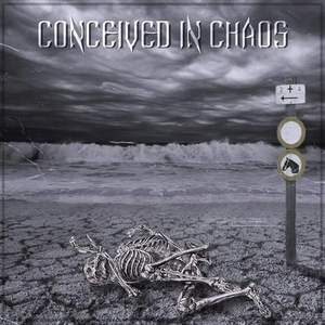 Conceived In Chaos