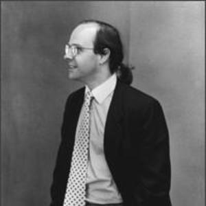 Allen Farnham