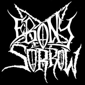 Ebony Sorrow