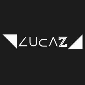 Lucaz