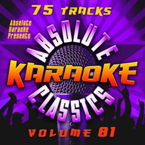 Absolute Karaoke