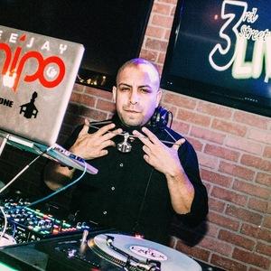 DJ CAIPO