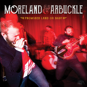 Moreland & Arbuckle