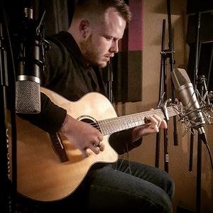 Roy Catlin Music