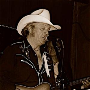 Roy Heinrich
