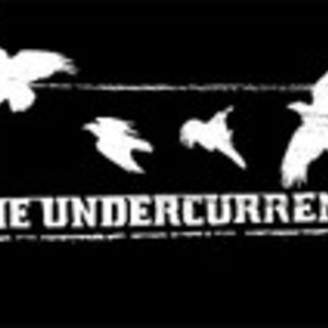 The Undercurrents