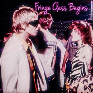Fringe Class