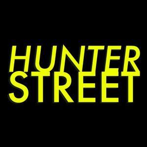 HunterStreet