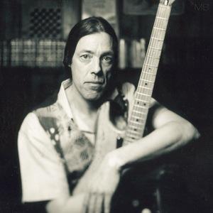 Leif Totusek