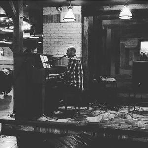 Jeremy Schonfeld Music