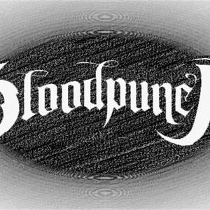 BLOODPUNCH