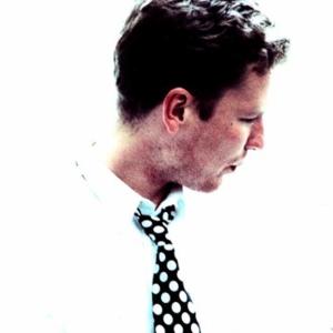 Allan Vainola
