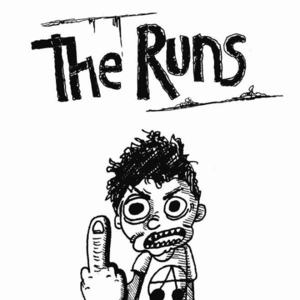 The Runs