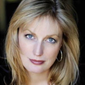 Donna Deussen
