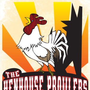 The Henhouse Prowlers