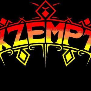 XZEMPT