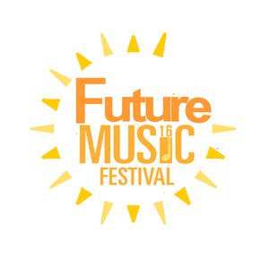 Future Music Festival 16