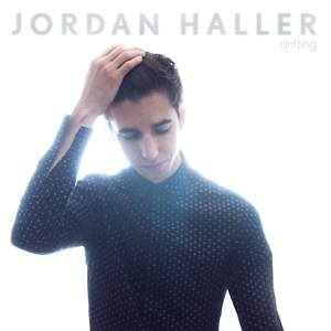 Jordan Haller