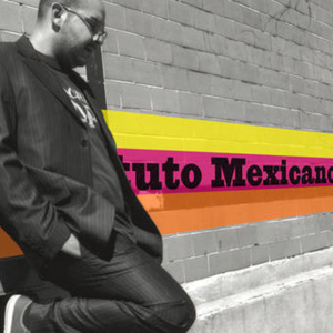 Mexican Institute…